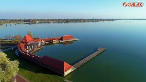 palicko-jezero-2