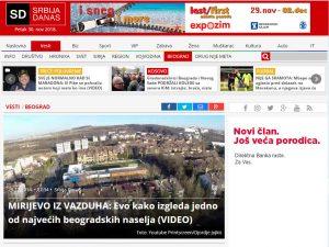 srbija-danas